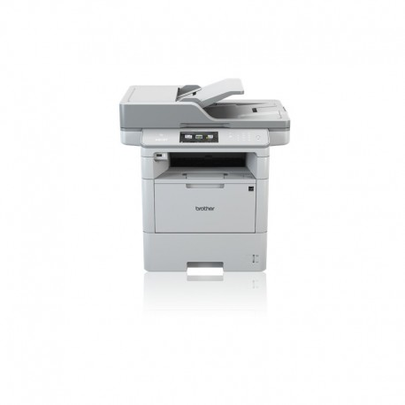 brother-dcp-l6600dw-multifonction-laser-monochrome-3-en-1-46-ppmwifi-1.jpg