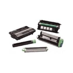 kyocera-toner-copieur-analogique-tk-dc1555-noir-1-0000-pages-1.jpg