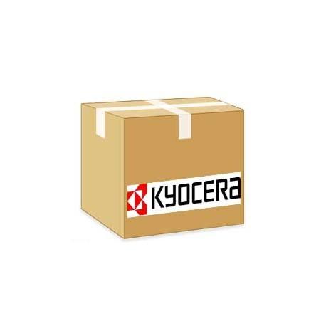 kyocera-bac-recuperateur-de-toner-usage-1.jpg