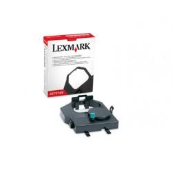 lexmark-ruban-re-encreur-noir-longue-duree-8m-caracteres-1.jpg