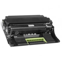 lexmark-kit-image-ms310-noir-60-000-pages-1.jpg