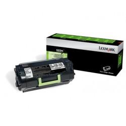 LEXMARK 52D2H00 Toner Noir 522H Haute Capacité.jpg