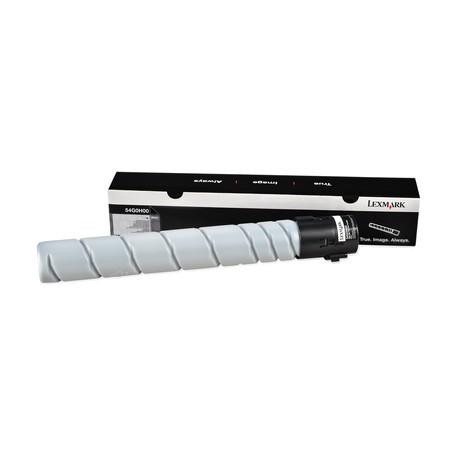 LEXMARK 54G0H00 Toner Noir pour MS911.jpg