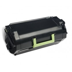 LEXMARK 62D2H00 Toner Noir 622H Haute Capacité.jpg