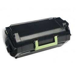 LEXMARK 62D2X00 Toner Noir 622X Très Haute Capacité.jpg