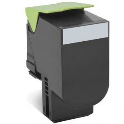 lexmark-cartouche-toner-802hk-haute-capacite-noir-4-000-pages-1.jpg