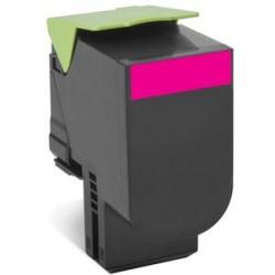 lexmark-cartouche-toner-802hm-haute-capacite-magenta-3-000-pages-1.jpg