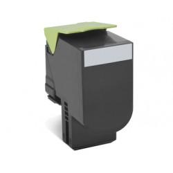 LEXMARK 80C2SK0 Toner Noir 802SK pour CX310, CX410, CX510.jpg