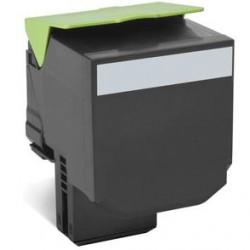 lexmark-cartouche-toner-802xk-tres-haute-capacite-noir-8-000-pages-1.jpg