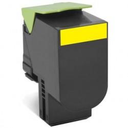 lexmark-cartouche-toner-802xy-tres-haute-capacite-jaune-4-000-pages-1.jpg