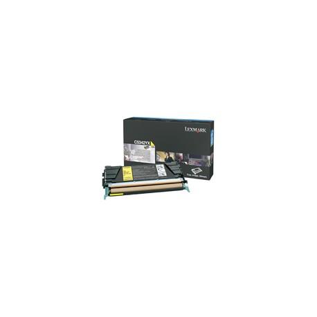 lexmark-cartouche-toner-c534-jaune-7-000-pages-1.jpg