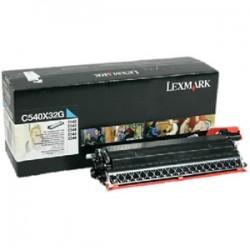 lexmark-developpeur-c54x-cyan-30-000-pages-1.jpg