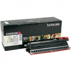 lexmark-developpeur-c54x-magenta-30-000-pages-1.jpg