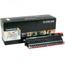 lexmark-developpeur-c54x-jaune-30-000-pages-1.jpg