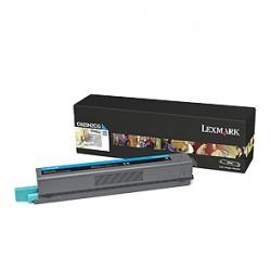 LEXMARK C925H2CG Toner Cyan pour C925.jpg