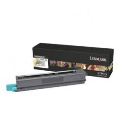 LEXMARK C925H2KG Toner Noir pour C925.jpg