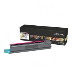 LEXMARK C925H2MG Toner Magenta pour C925.jpg