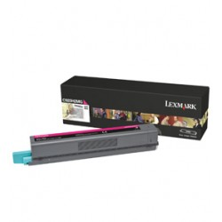 lexmark-cartouche-toner-c925-magenta-7-500-pages-1.jpg