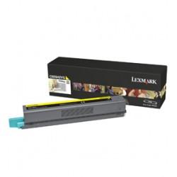 lexmark-cartouche-toner-c925-jaune-7-500-pages-1.jpg
