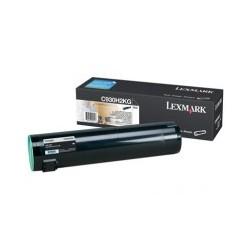 LEXMARK C930H2KG Toner Noir Haute Capacité pour C935.jpg