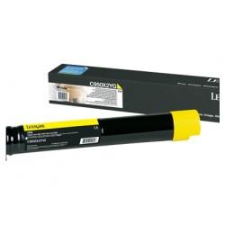 lexmark-cartouche-toner-c950-tres-haute-capacite-jaune-22-000-pages-1.jpg