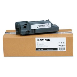 lexmark-bouteille-recuperation-c5x-30-000-images-1.jpg
