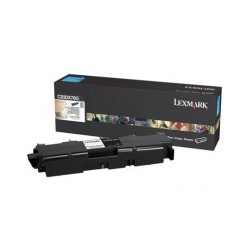 lexmark-bouteille-recuperation-c935-30-000-pages-1.jpg