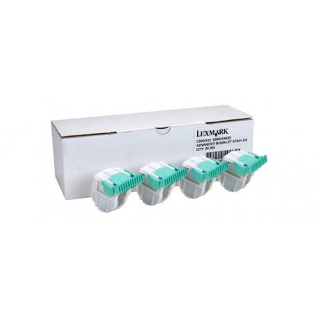 lexmark-recharge-d-agrafes-c935-4-x-5-000-agrafes-1.jpg