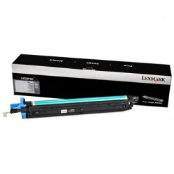 lexmark-photoconducteur-125-000-pages-1.jpg
