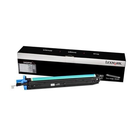 lexmark-photoconducteur-125-000-pages-1.jpg