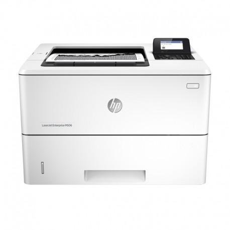 hp-laserjet-enterprise-m506dn-imprimante-monoch-a443ppmethernetr-v-1.jpg