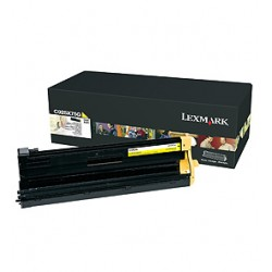 lexmark-unite-image-c925-jaune-30-000-pages-1.jpg