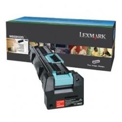 lexmark-kit-photoconducteur-w850-60-000-pages-1.jpg