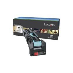 lexmark-kit-photoconducteur-x85x-60-000-pages-1.jpg