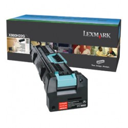 lexmark-kit-photoconducteur-x86x-48-000-pages-1.jpg