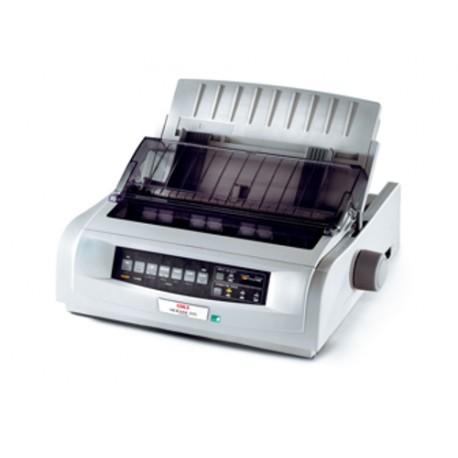 oki-imprimante-matricielle-ml5520eco-9-aiguilles-parallele-usb-20-1.jpg