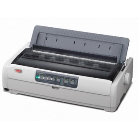 oki-imprimante-matricielle-ml5791eco-24-aiguilles-parallele-usb-20-1.jpg