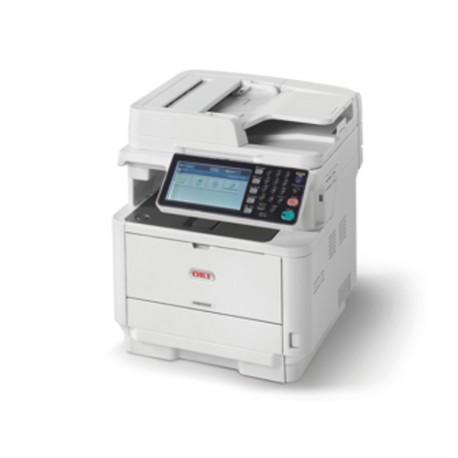 oki-imprimante-multifonction-monochrome-mb562dnw-a4-45ppm-1.jpg