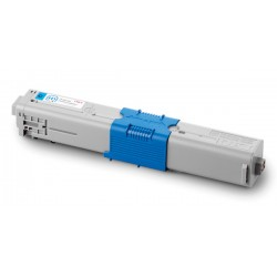 oki-cartouche-toner-c310-cyan-2-000-pages-1.jpg