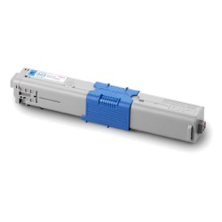 oki-cartouche-toner-c510-cyan-5-000-pages-1.jpg