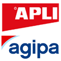 APLI-AGIPA