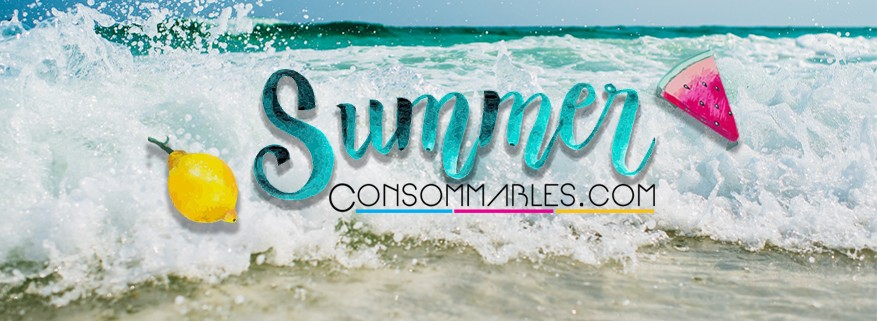 21 juin : c'est l'été !